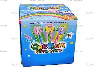 Детский молоток, со свистком, 7788A-1, игрушки
