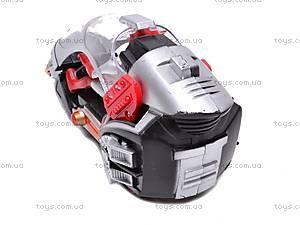Детский мотоцикл «Ультра», 894-3, купить