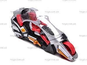 Детский мотоцикл «Ультра», 894-3, цена