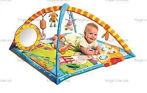Детский музыкальный коврик «Большой оркестр», 1202409097, купить