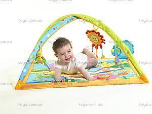 Детский музыкальный коврик «Солнечный день», 1201706830, купить