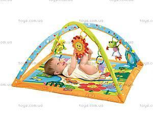 Детский музыкальный коврик «Солнечный день», 1201706830, отзывы