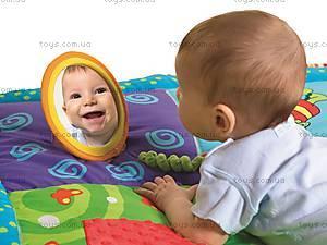Детский музыкальный коврик «Удивительное лето», 1201900030, купить