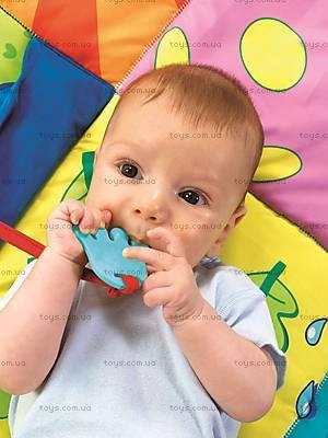 Детский музыкальный коврик «Удивительное лето», 1201900030, фото