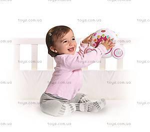 Детский музыкальный мобиль «Крошка Бэтти», 1302906830, цена