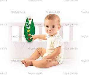 Детский музыкальный мобиль «Лесные друзья» с ночником, 1302806830, отзывы