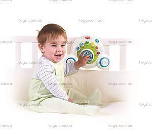Детский музыкальный мобиль «Мамина колыбельная», 1302406830, фото