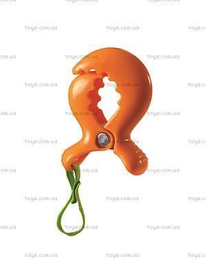 Детский музыкальный мобиль «Тропические звери», 1303106830, цена