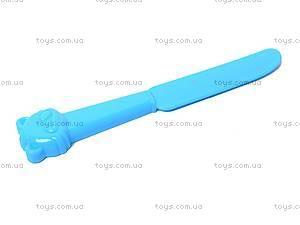 Детский музыкальный набор доктора, 3515, toys.com.ua