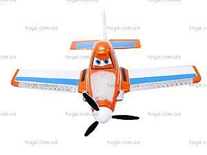 Детский музыкальный самолет «Литачки», 58538, купить