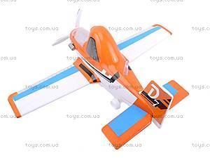 Детский музыкальный самолет «Литачки», 58538, фото