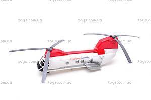 Детский музыкальный вертолет, 747-38C, купить