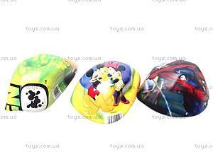 Детский мяч «Дисней», OS-3175, детские игрушки