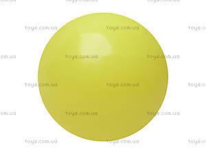 Детский мяч «Животные», BT-PB-0004, toys.com.ua