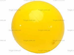 Детский мяч «Мультфильмы», W02-3762, отзывы
