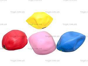 Детский мяч «Волейбол», W02-135, купить