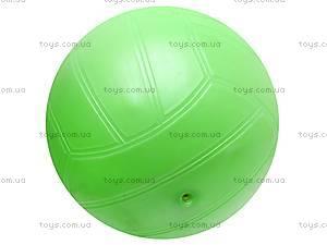 Детский мяч «Волейбол», W02-135, фото