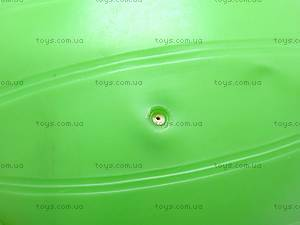Детский мяч «Волейбол», W02-135, цена