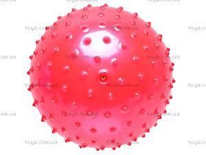 Детский мяч «Ёжик», OS-3185, купить