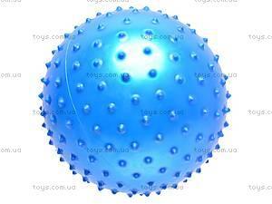 Детский мяч «Ёжик», OS-3185, цена