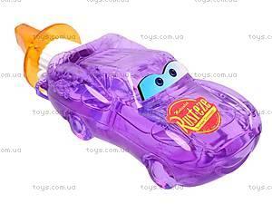 Детский мыльные пузыри «Машинка» со свистком, YY13006, отзывы