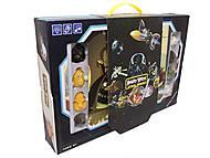 Детский набор Angry Birds Star Wars, 1299A, купить