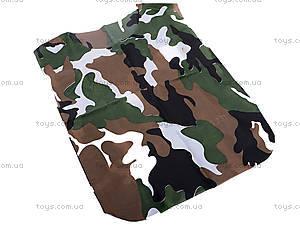 Детский набор «Армия», 8805, toys.com.ua