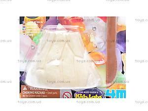 Детский набор для опытов «Горный хрусталь», 03304, купить