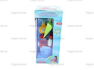 Детский набор для уборки, 08056