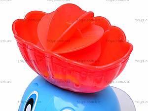 Детский набор для ванной «Дельфин», 8834, цена