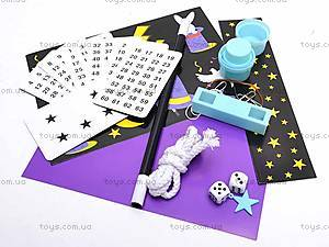 Детский набор фокусника, 03215