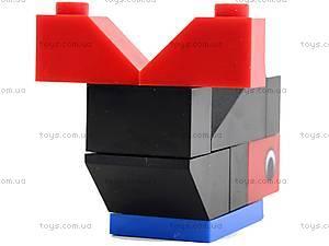 Детский набор конструкторов «Блоки», SM202-2A, игрушки