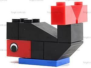 Детский набор конструкторов «Блоки», SM202-2A, магазин игрушек