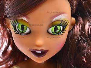 Детский набор кукол Bratzillaz, 9182, отзывы