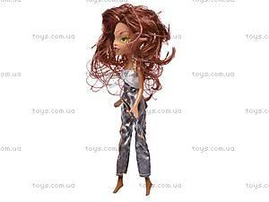 Детский набор кукол Monster High, 913D, купить