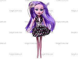 Детский набор кукол Monster High, 913D, магазин игрушек