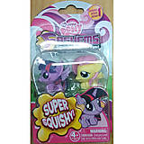 Детский набор машемс My Little Pony S1, 51621-S1PTSF, купить игрушку