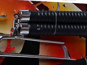 Детский набор «Ninja», 8408, купить