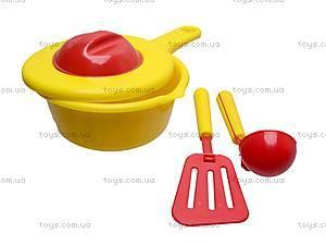 Детский набор посуды №6, Сеген, купить