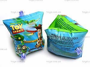 Детский надувной нарукавник «Дисней», 56647, купить
