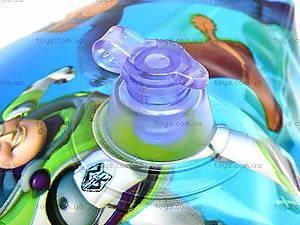 Детский надувной нарукавник «Дисней», 56647, игрушки