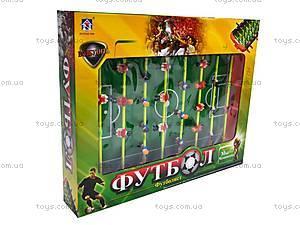 Детский настольный футбол, 67896, фото