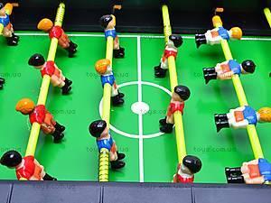 Детский настольный футбол, 67896, цена