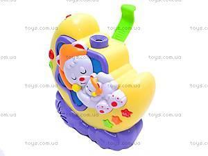 Детский ночник «Мишутка», LM2311, купить