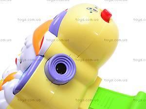 Детский ночник «Мишутка», LM2311, игрушки