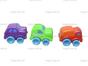 Детский паркинг для детей, P5788, игрушки