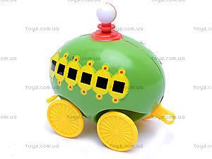 Детский паровозик , 90014, цена