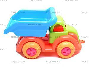 Детский песочный набор, 8 предметов, KZ-6176, цена