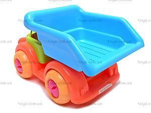 Детский песочный набор, 8 предметов, KZ-6176, магазин игрушек