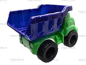 Детский песочный набор для игры, 013565, цена